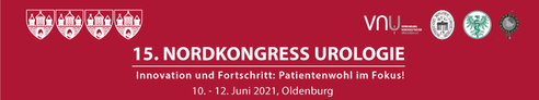 15. Nordkongress Urologie